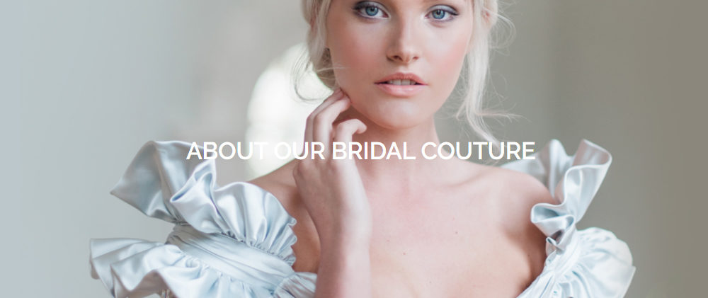 aboutbridalcouture