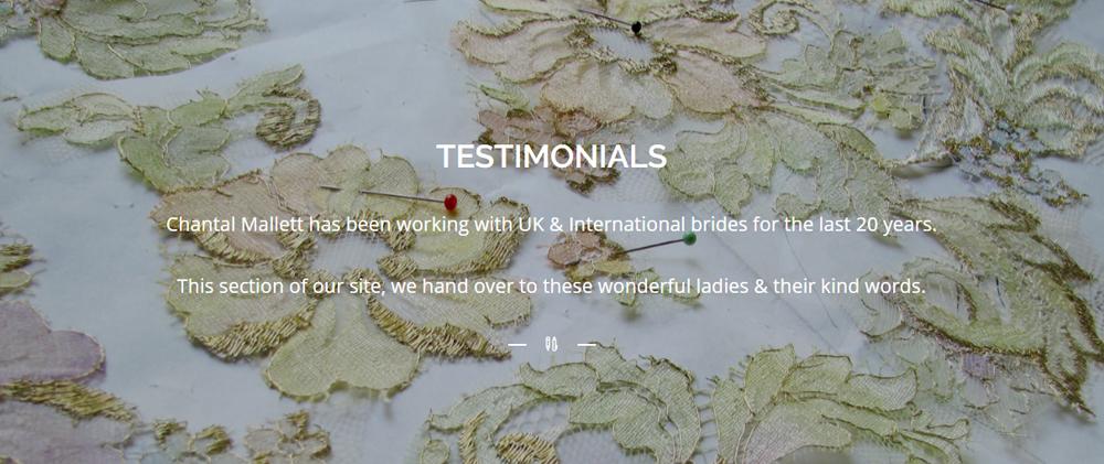 testomonials_realbrides_clients