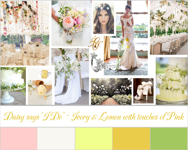 daisy_chantalmallett_wedding_inspiration