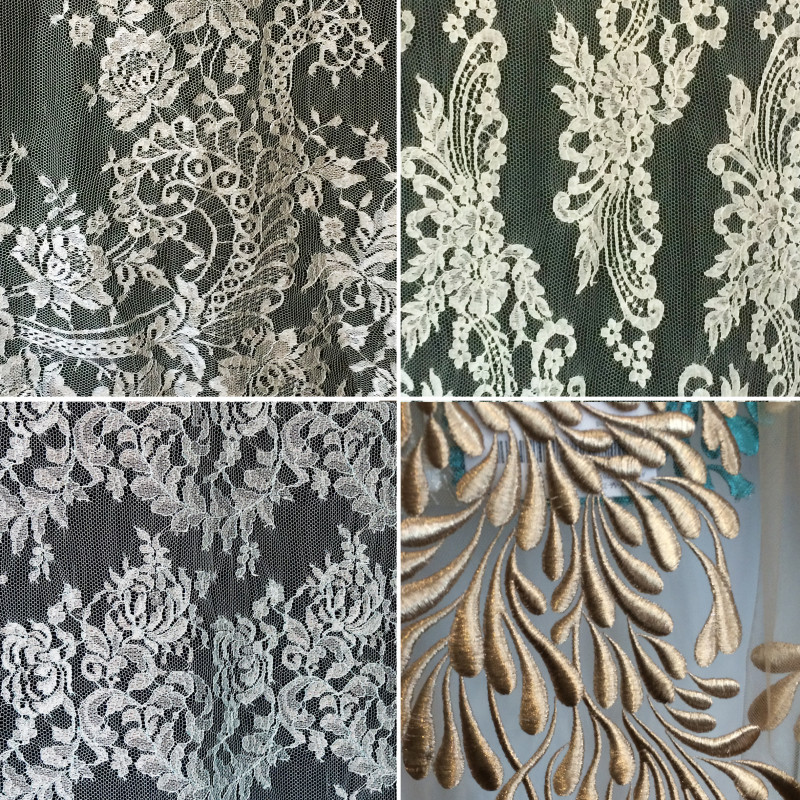 embroiderys_and_lace_samples_chantalmallett2