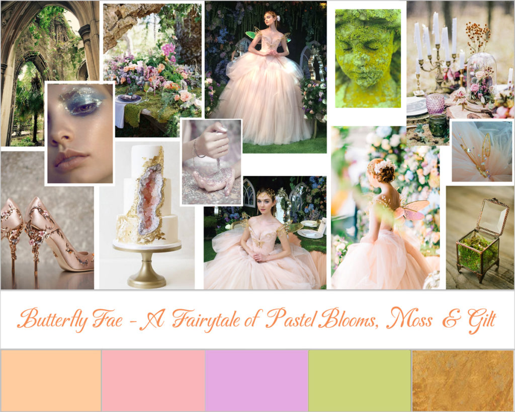 butterfly_fae_chantal_mallett_bridal_couture_amie_bone_fairy