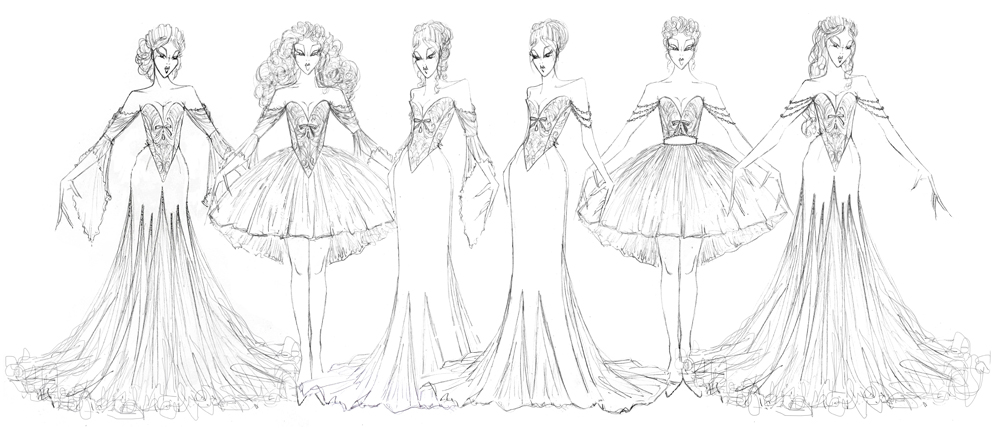 chantal_mallett_bridal_couture_valentina_sketches3