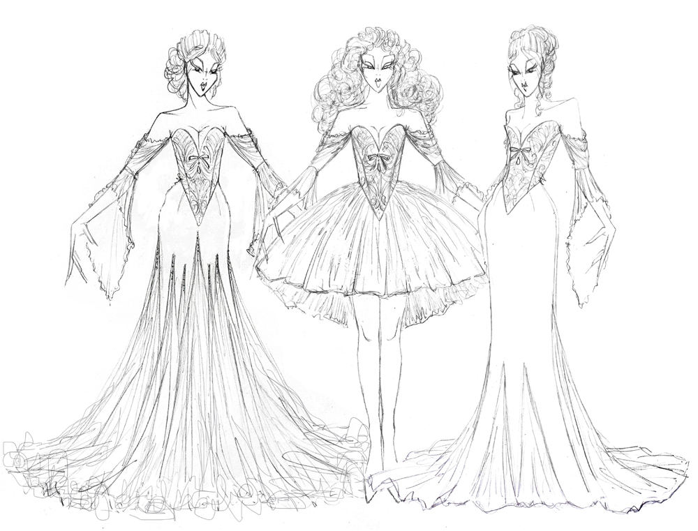 chantal_mallett_bridal_couture_valentina_sketches4