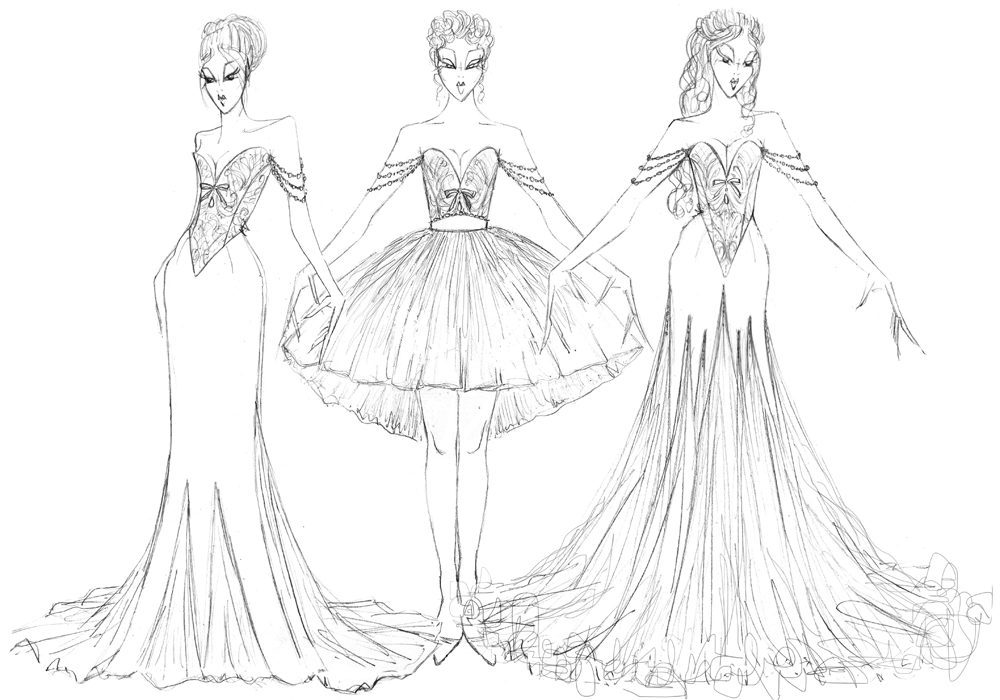 chantal_mallett_bridal_couture_valentina_sketches5