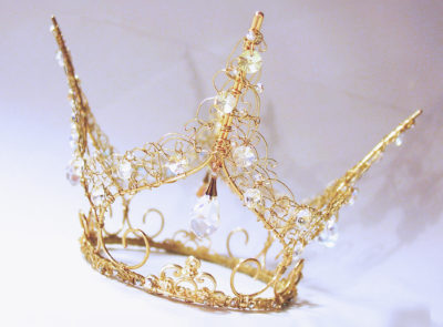 chantal_mallett_accessories_gold_crown_EverAfter_7