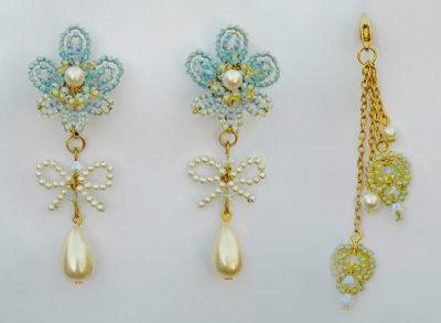 chantal_mallett_accessories_chandelier_earrings_13