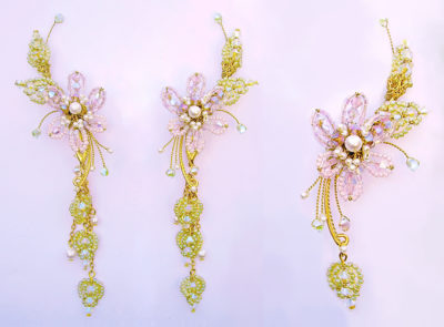 chantal_mallett_accessories_chandelier_earrings_29