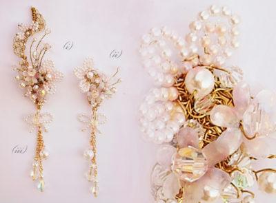 chantal_mallett_accessories_chandelier_earrings_9