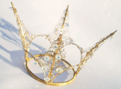 chantal_mallett_accessories_gold_crown_Sylphid