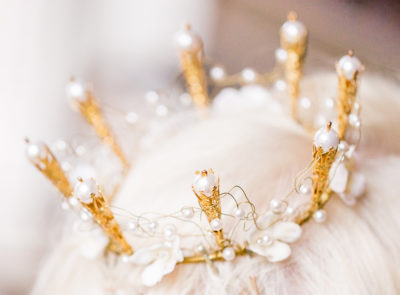 chantal_mallett_accessories_gold_crown_floral_HamptonCourt_4