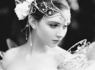 chantal_mallett_accessories_gold_head-dress_amie_2