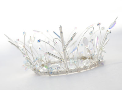 chantal_mallett_accessories_silver_crown_1