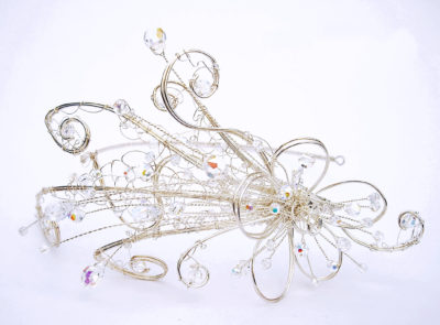 chantal_mallett_accessories_silver_hairband_DeLovely_3