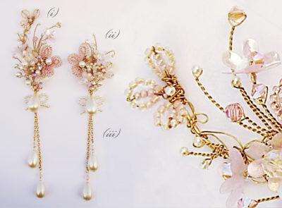 chantal_mallett_accessories_silver_head-dress_Avalon_8