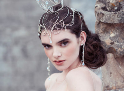 chantal_mallett_accessories_silver_head-dress_avalon_7