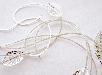 chantal_mallett_accessories_silver_sarahs_Labyrinth_head-dress_2